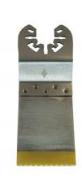 Насадка на реноватор wintech 32мм (прямая) HSS