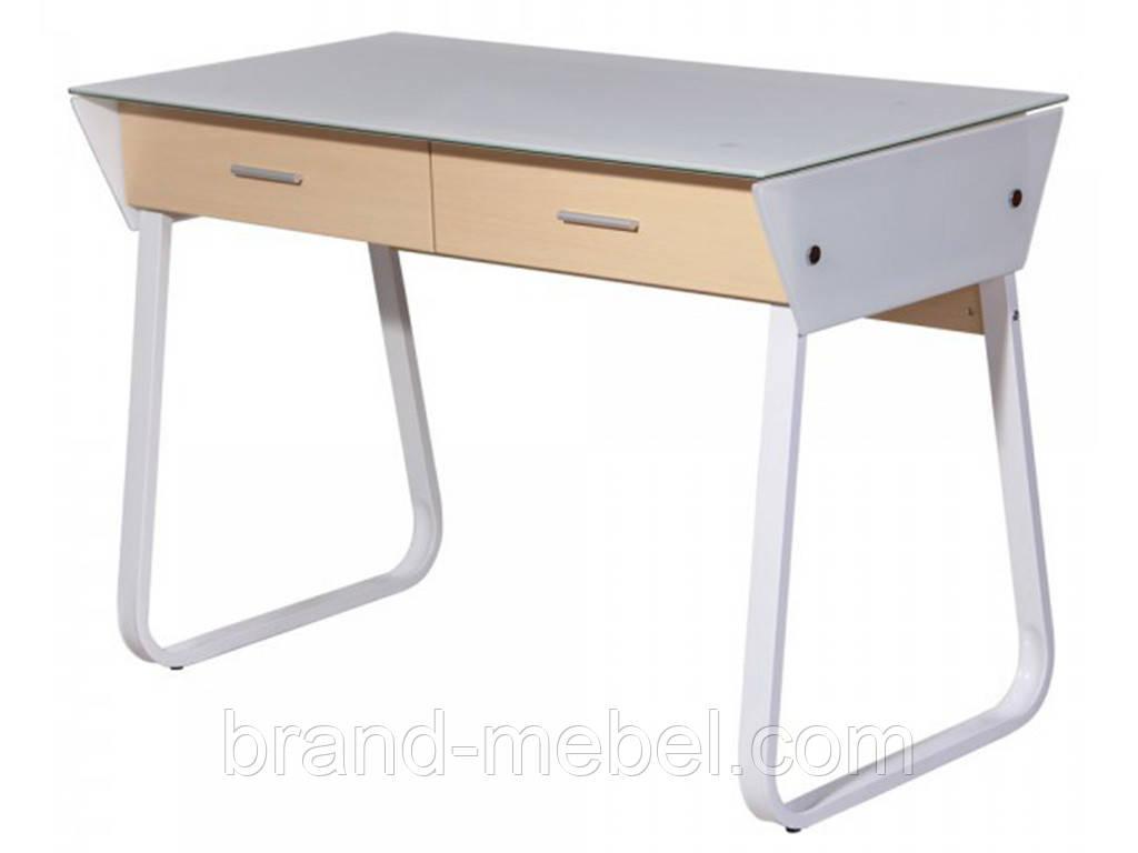 Стол GF-96