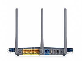 TP-Link TL-WR1045ND
