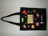 Промо-сумки