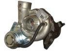 Ремонт турбокомпрессора (турбины )ТКР BMW(БМВ)  320 d