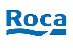 Roca (Испания)