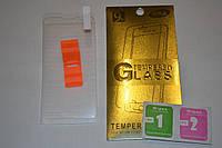 Защитное стекло (защита) для LG Optimus L90 D405 | D415 ОТЛИЧНОЕ КАЧЕСТВО