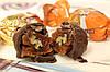 Абрикос смачный с орехом ТОВ ВитаМин, ящ. 0,5кг