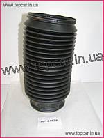 Пыльник амортизатора перед Renault Master III 10-  Польша KP44620