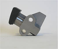 Натяжитель цепи ГРМ двигателя  TOYOTA 4Y  №  13540-76002-71