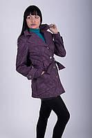 Куртка демисезонную 302 Sergio Cotti
