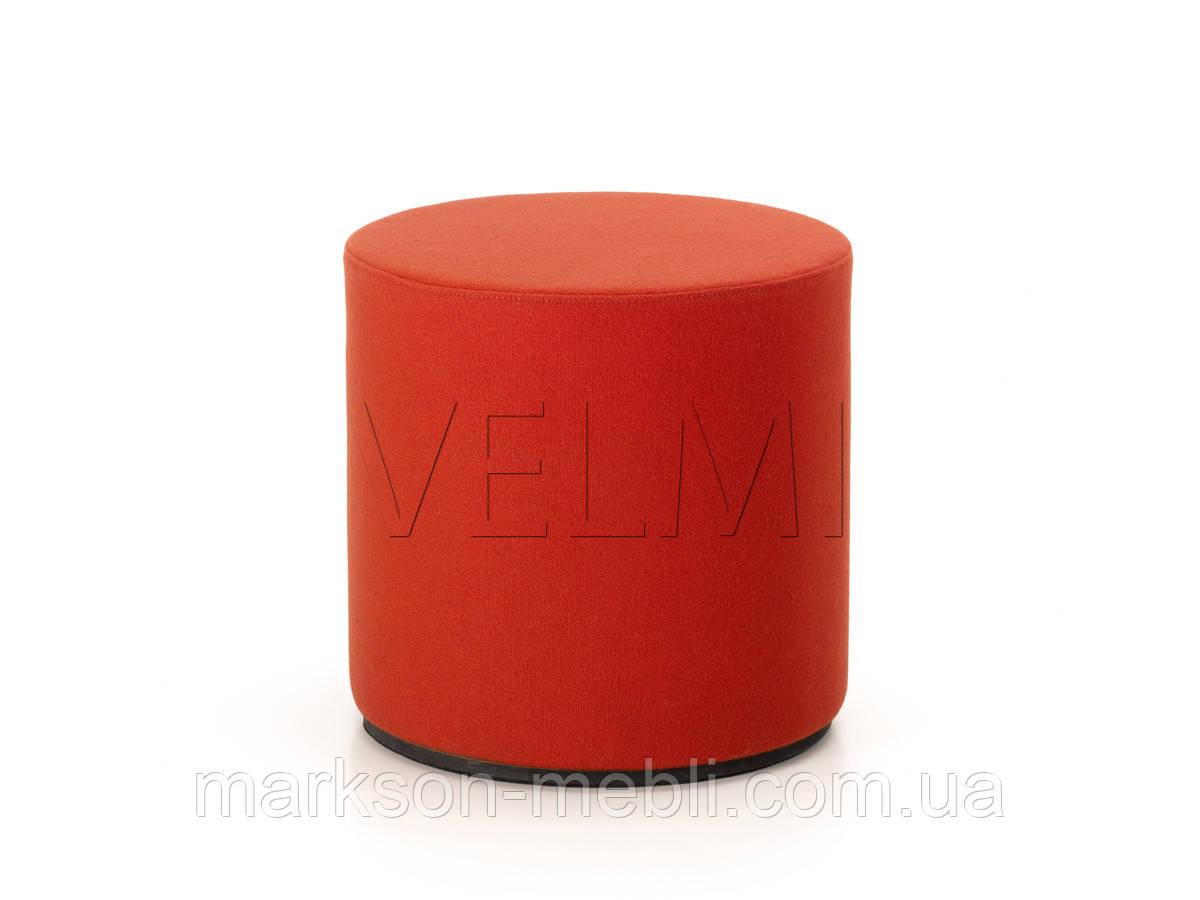 Пуф VM337