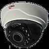 LightVision VLC-4192DFM