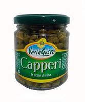 Каперси Varia Gusto Capperi, 210г