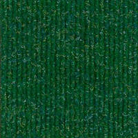 Ковролин на резиновой основе Durban 0602