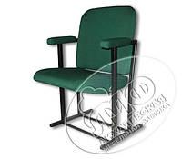 Кресла для зала Студент-универсал