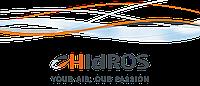 Мы рады сообщить Вам, что вышел новый каталог HIDROS 2017