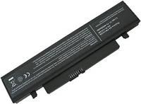 Батарея Samsung N210, N210P, N218, N218P, N220P,  NP-N210  NP-N218, NP-N220, NP-NB30,  NP-NB30P, NP-Q328