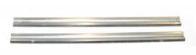 Ножи для рубанка 82мм JET