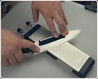 Держатель угла заточки для ножей Knife Sharpener Angle Guide Taidea