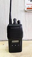 Vertex Standard VX-180 UHF, радиостанция б.у., фото 1