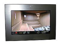 Пульт Eos EmoTouch II+ Sauna, фото 1