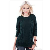 Великий вибір жіночіх светрів