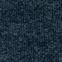 Ковролин на резиновой основе Durban 0834