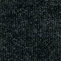 Ковролин на резиновой основе Durban 0923