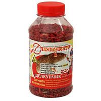 Родентицид Щелкунчик 250 гр. зерно от крыс и мышей