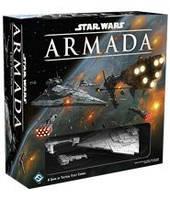 Звёздные войны   Армада (Star Wars: Armada) настольная игра