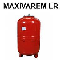 Maxivarem LR (расширительные мембранные баки VAREM)