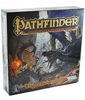 Следопыт  ролевая игра: стартовый набор (Pathfinder Roleplaying Game: Beginner Box )