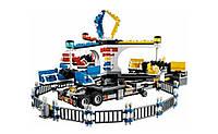 LEGO Creator Карусель (10244)