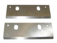 Ножи для рубанка craft старого образца