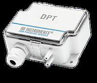 Датчик давления DPT7000-R8-AZ + автокалибровка нуля