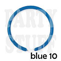 Шар конструктор шдм 260 Gemar D4 Синий, 100 шт, фото 1