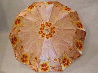 Зонт от дождя, антиветер, полный автомат,  цветной 33_2_24a2