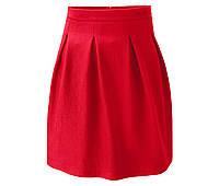 Яркая юбочка  Woman р. 46,48 от ТСМ Tchibo Германия