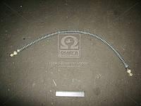 Шланг тормозной КамАЗ L=840 (г-г) задний (пр-во Россия)