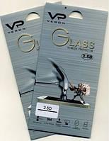 6 iPhone Защитное стекло 0.1 mm Veron (2.5D)