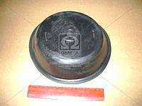 Мембрана камери гальмівної КамАЗ Євро (тип 30) (вир-во БРТ)