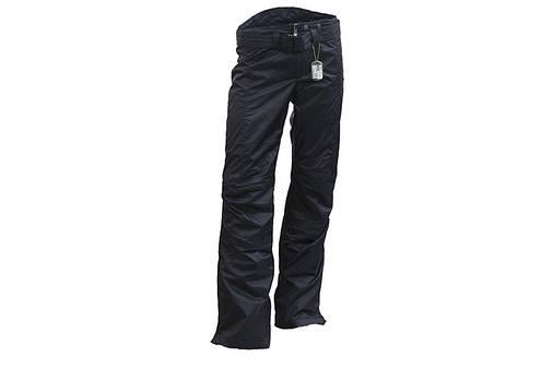 Женские штаны JSX Evolution Black АКЦИЯ -40%, фото 2
