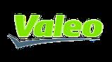 Переключатель заслонки забора воздуха печки на Renault Trafic / Opel Vivaro c 2001… Valeo ( Франция),VAL509227, фото 5