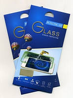 5/5S iPhone Защитное стекло 0.12 mm Veron (2.5D)