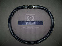 Шланг тормозной КамАЗ 4310 передний (пр-во Россия)