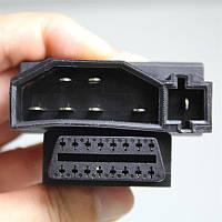 Переходник 7 pin - 16 pin OBD2 Ford