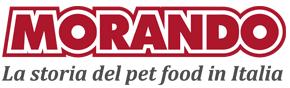 Morando консервы для собак