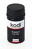 Верхнее покрытие на каучуковой основе Kodi RUBBER Top gel 14мл