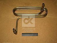 Трубка к 1-цилиндр. компрессору (пр-во Россия)