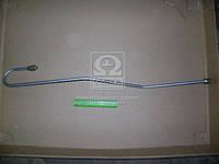 Трубка от топливного бака к фильтру грубой очистки КамАЗ (пр-во КамАЗ), фото 1