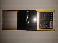 Аккумулятор для планшета Huawei HB 3X1