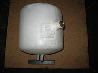 Бачок расширительный КАМАЗ пластик (покупн. КамАЗ)