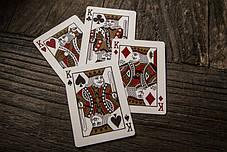 Monarch Playing Cards   Карты игральные, фото 2